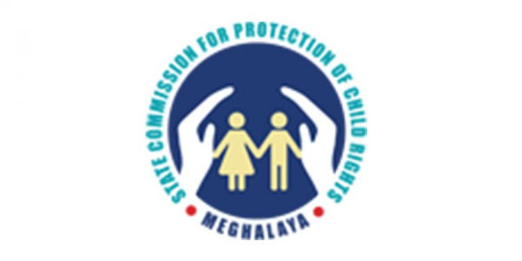 Meghalaya: State Commission for Protection of Child Rights reconstituted 1