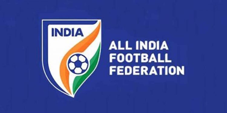 Manipur football body lauds state referee, footballer for getting AIFF awards 1