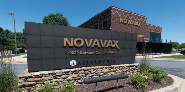 Novavax-Serum Institute to produce for 200 crore Covid-19 vaccine doses annually 1