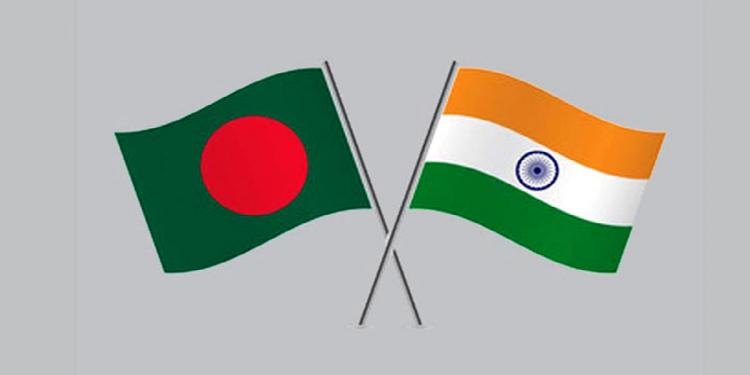 India Bangladesh JCC meeting this month 1