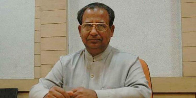 Assam: Governor Mukhi renames BTAD as BTR 1