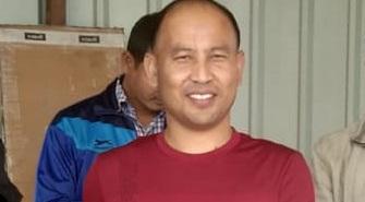 Manipur University case: CBI chargesheet names BJP MLA as accused 1