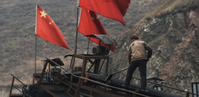 Coal mine: 16 dead from carbon monoxide poisoning in China 1