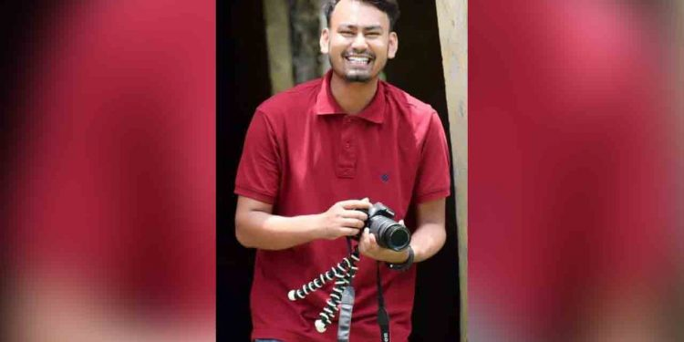 26-year-old Homeopathic doctor murdered in Jorhat 1