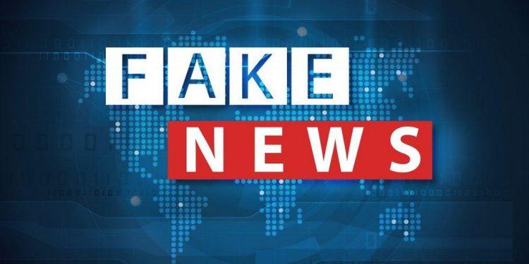Meghalaya govt files cases over fake news on lockdown 1