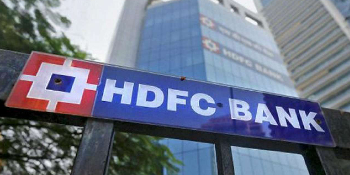 HDFC Bank stock hits fresh highs on strong Q3 performance
