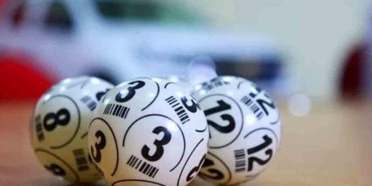 Manipur Lottery Results