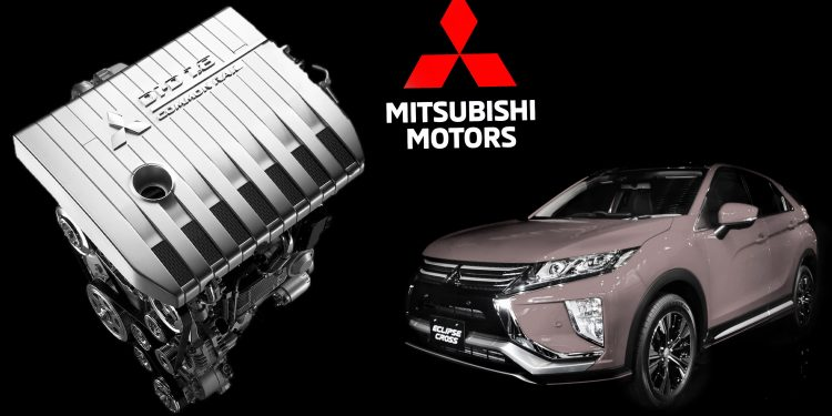After boom in garments export, Bangladesh to produce 'desi' vehicles with Mitsubishi's assistance 1