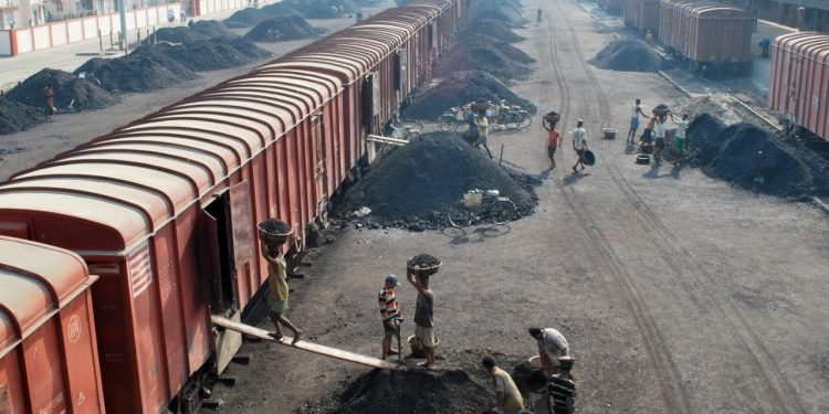 Indian Railways launches mobile app for providing logistic services to freight transporters 1