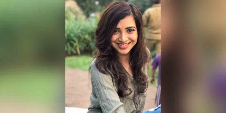 Advent of new age OTT platform and the paradigm shift in media – a candid conversation with Actor/ Singer Plabita Borthakur 1