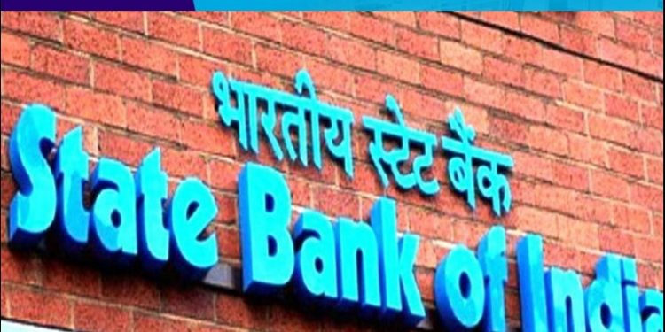 SBI invites application for 92 specialist officer posts, here are details 1