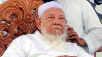 Shah Ahmad Shafi