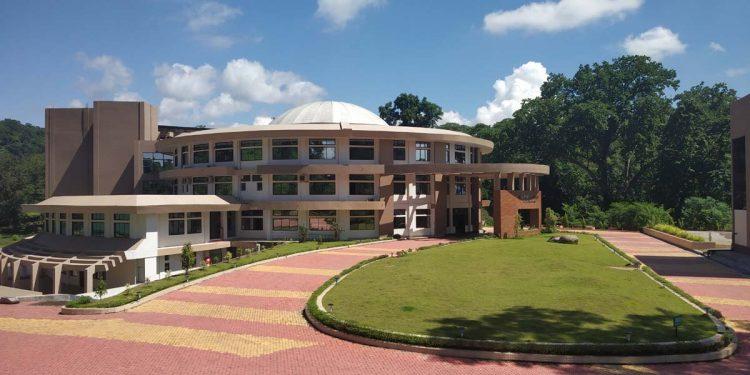 Assam Don Bosco University