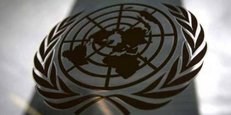 India becomes member of UN's women panel; China fails to secure seat 1