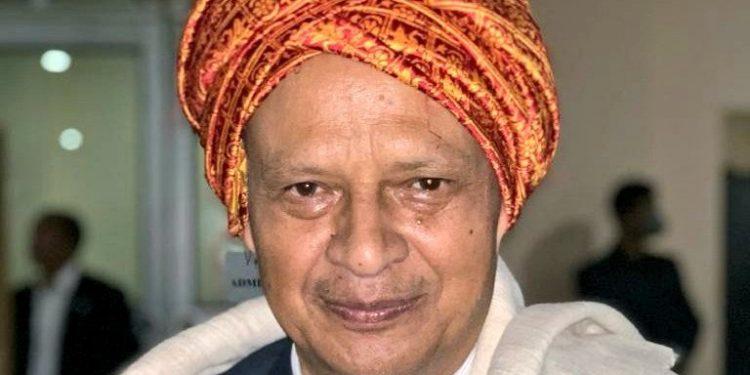 Wanwei Roy Kharlukhi