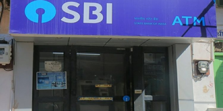 SBI extends OTP-based cash withdrawal facility from its ATMs from Friday 1