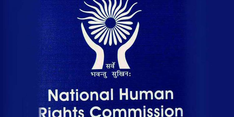 NHRC to states & UTs: Protect the rights of LGBTQi community 1
