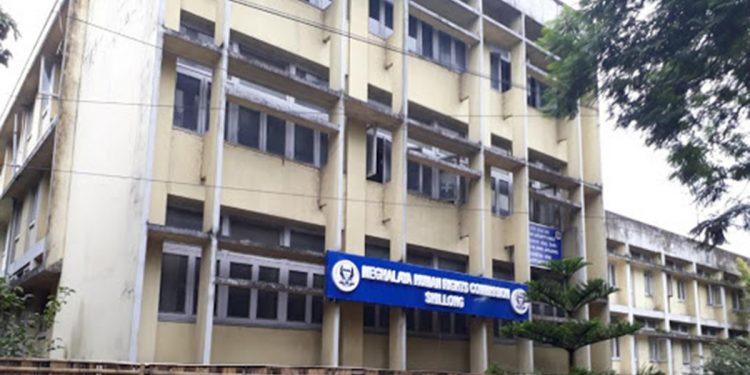 Meghalaya: MHRC seeks answers from health & social welfare department over 877 newborns death 1