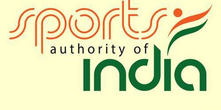 SAI or Sports Authority of India