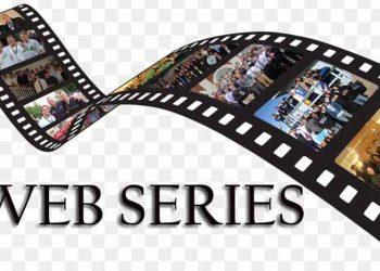 Web Series in Assamese
