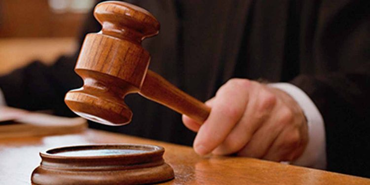 Manipur sets up two special courts to try cases against former MPs, MLAs 1