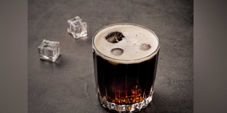 Assam is the highest alcohol consuming state