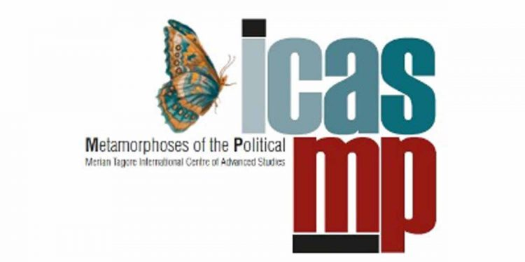 ICAS:MP advertises multiple short-term fellowships for 2021-2022 1