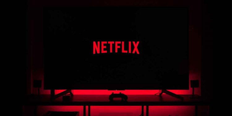 Netflix to offer free access to Indian users 1