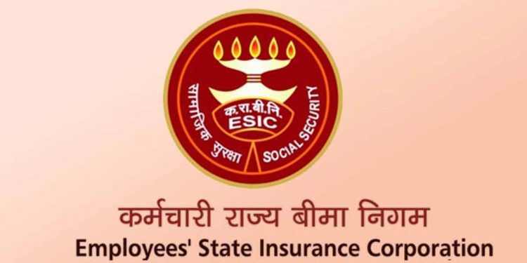 ESI scheme extended to Arunachal Pradesh 1