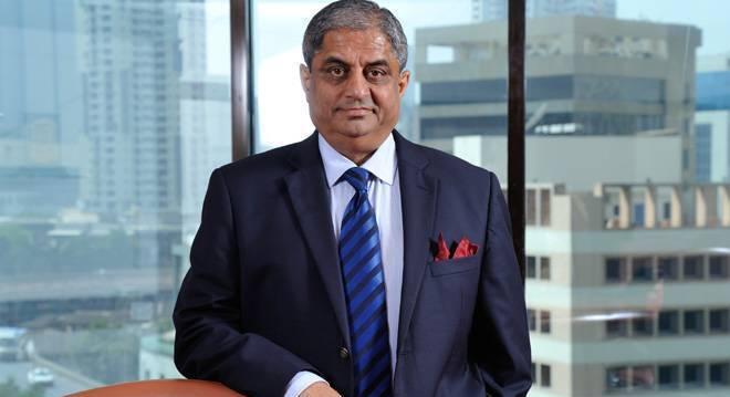 Ex-HDFC Bank MD Aditya Puri is world's best banker: Economist 1