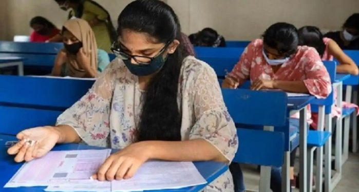 NEET 2020 Result to release on Oct 16 1