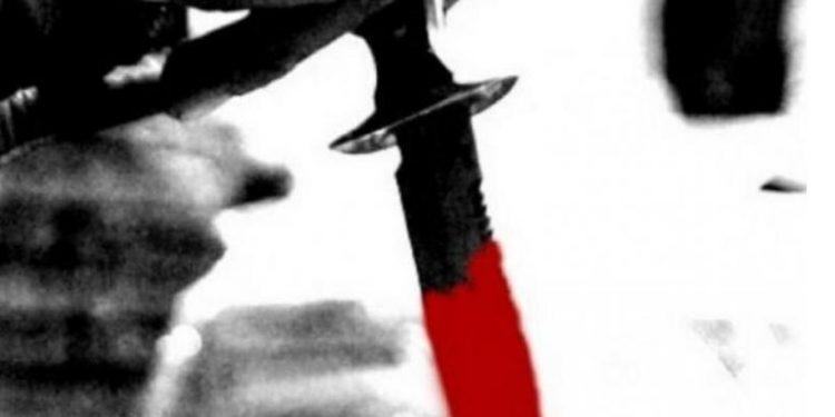 Spurt in crime rate in Assam put Sonowal govt in a spot 1