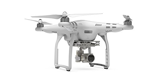 Assam to use drones for surveillance to prevent poaching and smuggling 1