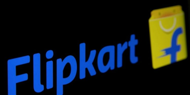 Flipkart tells customer Nagaland is outside India, apologises 1