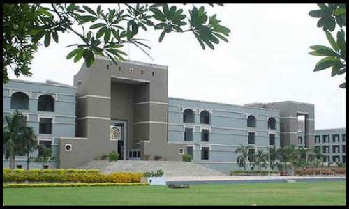In a first, Gujarat HC to live stream court proceedings on YouTube 1