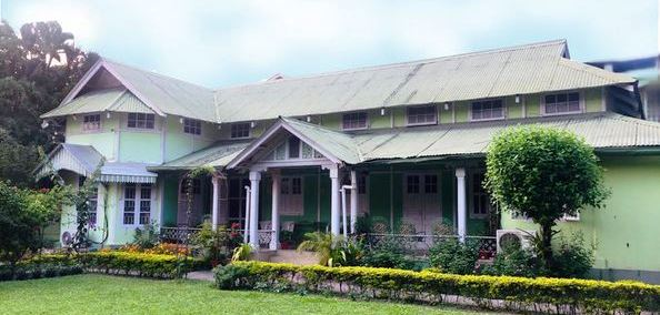 Assam Type house: A tradition that withstands change 1
