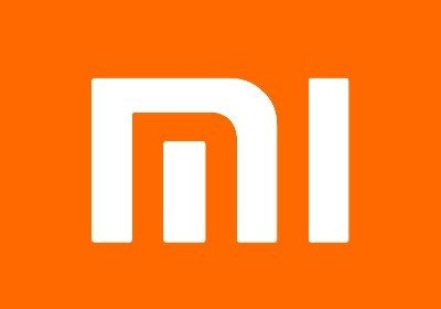 Chinese smartphone giant Xiaomi faces flak for its weather app not showing details on Arunachal 1