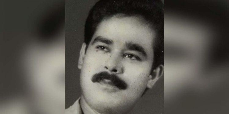 Ramen Dutta