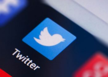 Centre warns of action against Twitter over new IT rules 9
