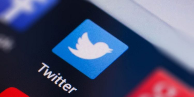 Centre warns of action against Twitter over new IT rules 1