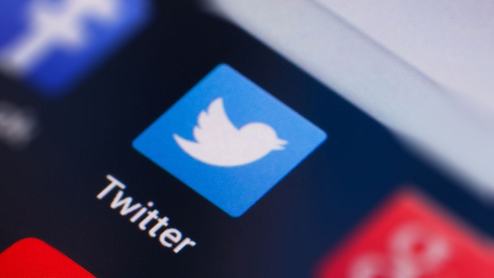 Twitter tenders apology for showing J&K and Leh in China