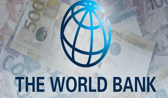 World Bank approves 0-mn transport improvement project in Meghalaya 1