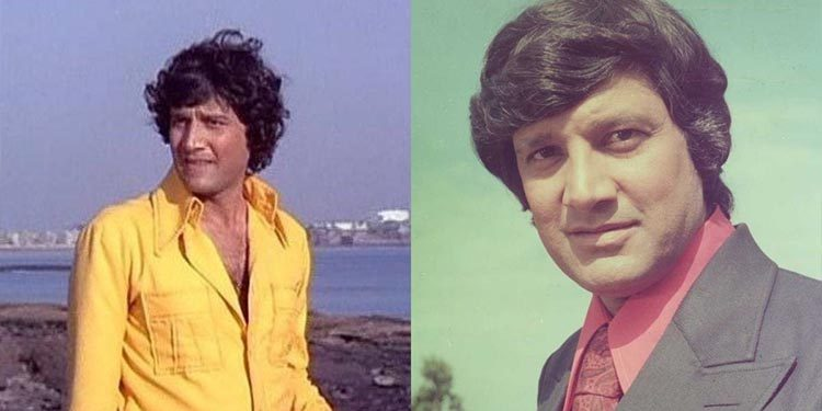 Vishal Anand has passed away in Mumbai after prolonged illness