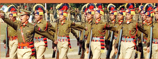 Assam police constable recruitment test to begin from September 1 1