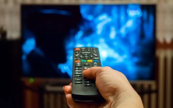 Adhere to Programme Code, I&B ministry tells private TV channels 1
