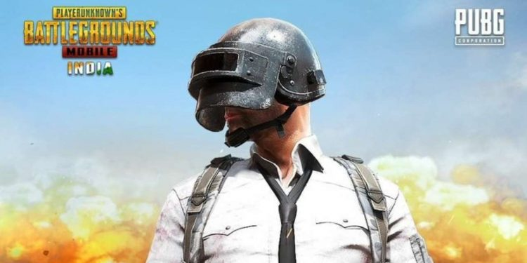 16-year-old boy spends Rs 10 lakh from mother's account for PUBG, flees home 1
