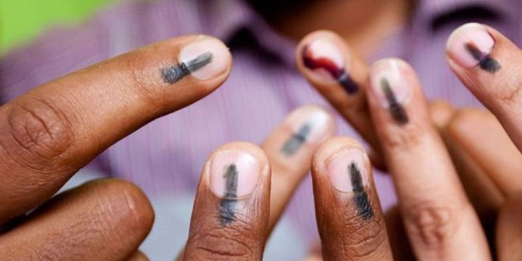 Panchayat elections to be held in Arunachal Pradesh