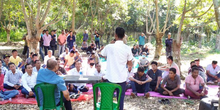 Bodo Liberation Tigers