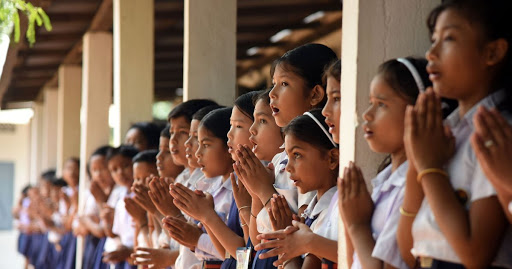 Assam to implement two-child policy for government schemes 1