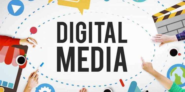 Centre sets Oct 2021 deadline for digital media to reduce foreign investment 1
